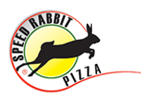 Speed Rabbit Pizza Savigny-sur-Orge